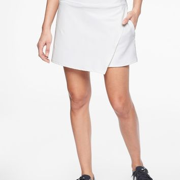 Volley Skort | Athleta