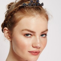 Free People Cassiopeia Bun Pin