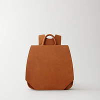Clemence Backpack