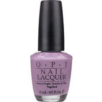 OPI Brights Nail Lacquer Collection Do You Lilac It? Ulta.com - Cosmetics, Fragrance, Salon and Beauty Gifts