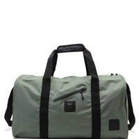 Hurley State Duffle Bag at PacSun.com