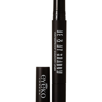 Eyeko - + Alexa Chung Me and My Shadow Liner - Topaz