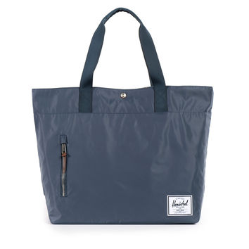 Herschel Supply Co. Alexander Nylon Tote Navy
