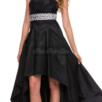 Elegant Long Prom Dresses Special Occasion Dresses Party Gown Evening Dress = 4769397508