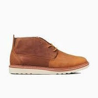Reef Voyage Boot LE-Brown