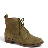 Lucky Brand 'Norwood' Boot