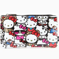 Hello Kitty Pouch: Looks Collection