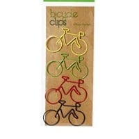 Bicycle Clips at asos.com