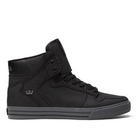 VAIDER BLACK / CHARCOAL - CHARCOAL
