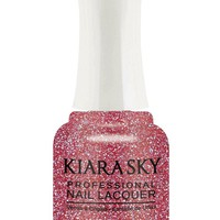 Kiara Sky - Lava At First Sight 0.5 oz - #N420
