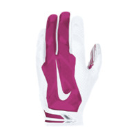 Nike Vapor Jet 3.0 Men's Football Gloves