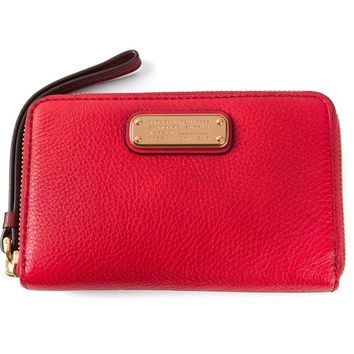 Marc By Marc Jacobs 'New Q Wingman' purse