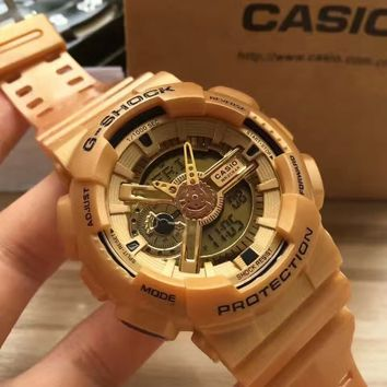 AUGUAU Assorted Casio G-Shock Watches