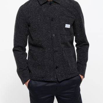 Norse Projects Kyle Rough Wool