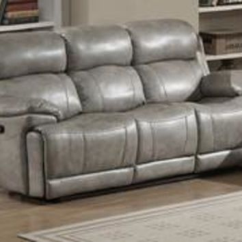 Estella Reclining Sofa