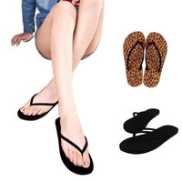 New Arrival Women Flip Flops Shoes