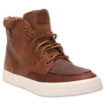 Men's Polo Ralph Lauren Ted Casual Shoes