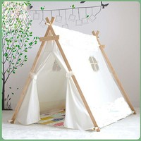 Small Childs cloth Tent