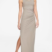 Playa Maxi Dress | Athleta