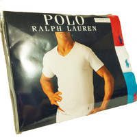 Polo Classic T | Undershirts | Small