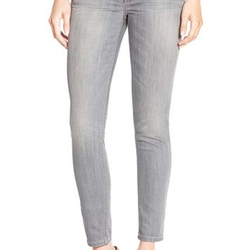 Joe's 'Cool Off - Vixen' Ankle Skinny Jeans with Phone Pocket (Justina) | Nordstrom