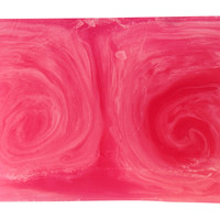Triple Butter Soap - Strawberry
