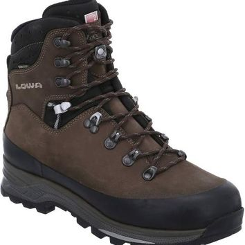 Lowa Tibet GTX Hiking Boots - Men's