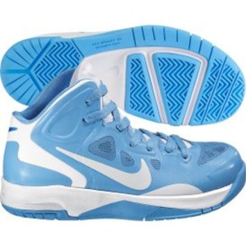 nike grade school hyperguard up from s sporting