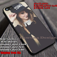 Youtuber Zoella Zoe Sugg iPhone 6s 6 6s+ 6plus Cases Samsung Galaxy s5 s6 Edge+ NOTE 5 4 3 #other ii