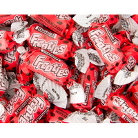 Tootsie Roll Frooties Candy - Watermelon: 360-Piece Bag