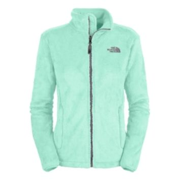 Women's The North Face Osito Fleece Jacket | DICK'S Sporting Goods