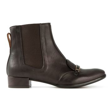 Chie Mihara 'Vander' ankle boots