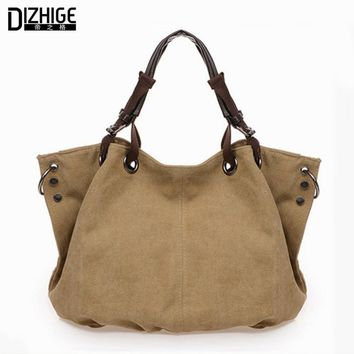 Shoulder Bags bag vintage Handbags