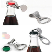Creative Ring Corkscrew [6033485953]
