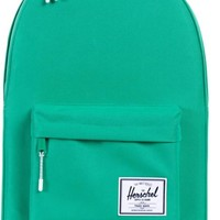 Herschel Supply Classic 21L Backpack