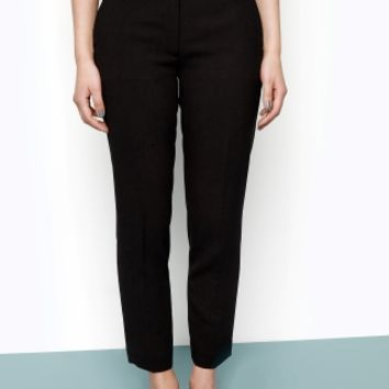 Monki | Trousers | Tanja trouser