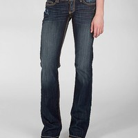 BKE Stella Slim Boot Stretch Jean
