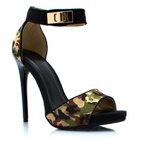 Hide-And-Seek-Camo-Heels CAMOUFLAGE - GoJane.com
