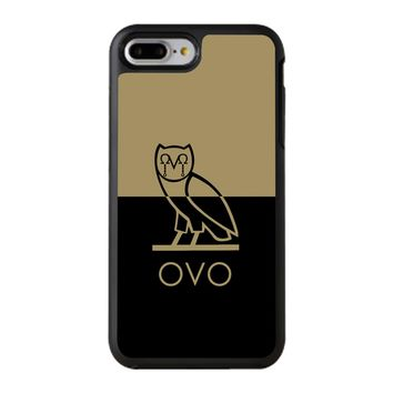 Ovo iPhone 8 Plus Case