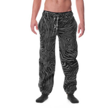 Trukfit Zebra Sweatpants