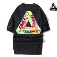 Palace Printed T Shirt