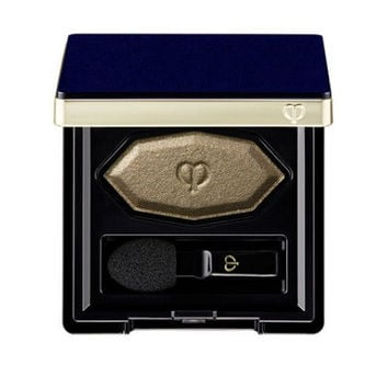 Cle De Peau Powder Eye Color Solo - Ombre Poudre Solo NEW!