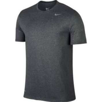Nike Men's Legend 2.0 T-Shirt | DICK'S Sporting Goods