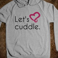 Cuddle - Trendy Designs by Sofia
