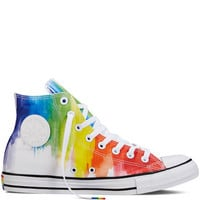 Chuck Taylor All Star Pride