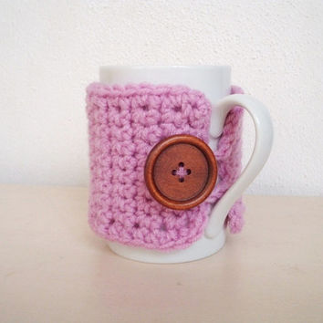 Coffee cozy Mug cozy Coffee sleeves Cup sleeve Mug cosy Drink cozy Crochet cup cozy Knit coffee cozy Mug sleeves Coffee cup cosy Cup cover