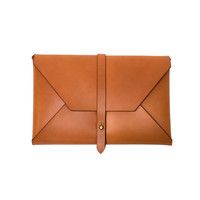 ENVELOPE CLUTCH No. 02