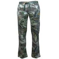 Realtree Girl® MX1 camo Lounge Pants on Sale at Realtree.com