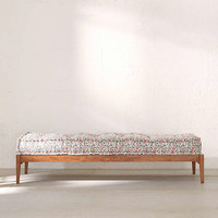 Hopper Daybed | Urban Outfitters