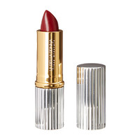 La Bella Donna Mineral Light Lip Colour